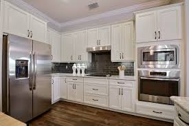 Huntington Place Brevard County Home Builder LifeStyle Homes - Lifestyle designer homes