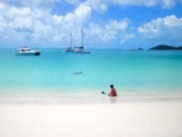 sri lanka travel tour packages sri lanka vacation holidays