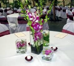 New Year Flower Decoration by Flower Decoration Ideas For New Year