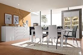 Esszimmer Planung Rietberger Esszimmer Celesta Lack Weiß Möbel Letz Ihr Online Shop
