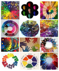 best 25 color wheel ideas on colour wheel