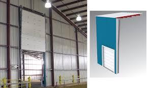 Overhead Door Track Overhead Door Lift Types For Overhead Door Tracks