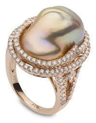 pearl rings london images Blog working with baroque pearls jewelrythis jpg