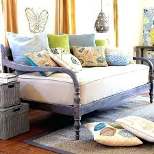 t4homedecor page 61 bolsters for daybed daybed trundle pop up