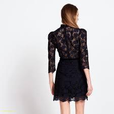 robe de chambre homme satin robe de chambre homme inspirant charmant robe de chambre homme satin