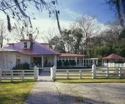 Farmhouse Ranch Good Looking Ranch Fence Ideas Landscape Farmhouse With Horse Farm