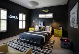 Bedroom Decorating Ideas For Young Man Awesome Boys Bedroom Ideas To Find Inspiring Decoration To Create