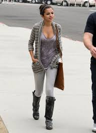 selena gomez casual 41 best s fashion that i images on selena