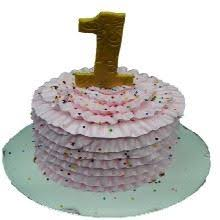 Order Cake Online Cake Delivery In Hyderabad Order Cakes Online Send Cakes To