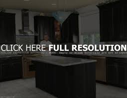 kitchen interior designs waraby best design green brown ideas big
