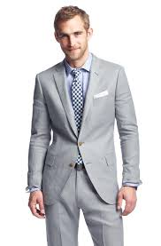 light grey suit combinations collection of best linen suits for men