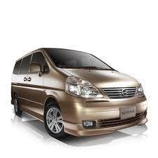 nissan serena nissan serena nissan new car automobile