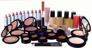 bridal makeup products what s in your makeup kit bridal hair stylist and makeup artist