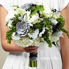 Wedding Flowers Ottawa Weddingflorist Hashtag On Twitter