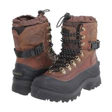 womens sorel boots sale canada sorel boots guide to boots for cold winter weather