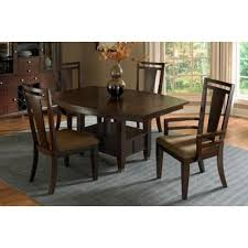 dining room chairs dining room furniture appliances