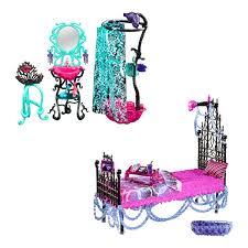 high accessoires de chambre high salle de bain ou chambre petites annonces jeux jouets