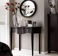 meuble coiffeuse pour chambre exceptionnel meuble salle de bain avec vasque pas cher 9 meuble