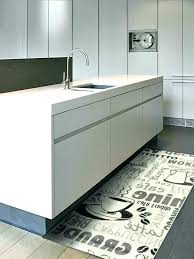 tapis de cuisine design tapis cuisine grande longueur tapis cuisine design tapis cuisine