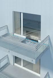 balkon stahlkonstruktion preis befestigungstechnik beim balkonbau befestigung baustoffwissen