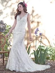 geddes wedding dress maggie sottero