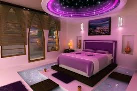 Bedroom Led Lights Led Lights In Bedroom View Larger Led Bedroom Lights Uk Zdrasti Club