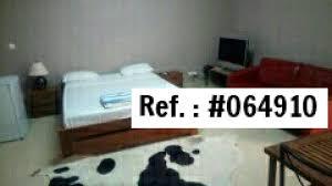 chambres meublées à louer chambres meublées à louer snapshop