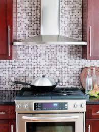 kitchen tile ideas backsplash and flooring better homes and