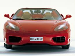 used 360 modena 360 modena convertible models price specs reviews