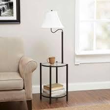 Rice Paper Floor Lamp Target by Floor Lamps Target Walmart U2013 Gallery Image And Wallpaper