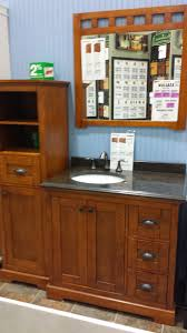 make a corner desk condo blues the bathroom vanity hunt begins maybe