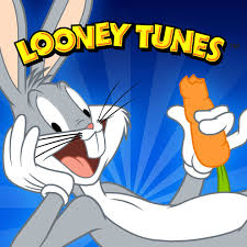 looney tunes phonics app store
