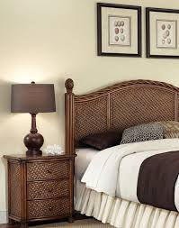 Best  Bedroom Furniture Sets Sale Ideas Only On Pinterest - Bedroom furniture sets queen size