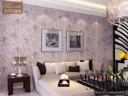 wallpaper dinding kamar vintage 28 desain cara memasang wallpaper dinding ruang tamu kamar