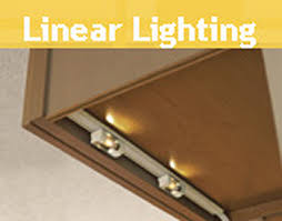 kichler lighting kichler under cabinet lighting systems