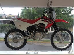 100 2004 honda crf 100 owners manual 2004 honda crf 100