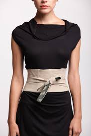 best 25 diy belt for dresses ideas on pinterest shift dress