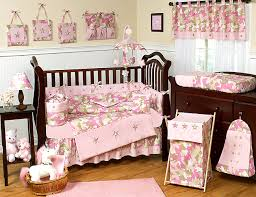 Pink Camo Crib Bedding Sets Khaki And Pink Camo Fitted Crib Sheet For Baby And Toddler Bedding