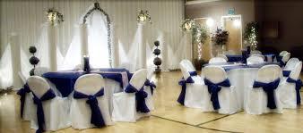 stunning royal wedding ideas all about wedding ideas