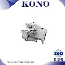 nissan 350z water pump auto water pump for nissan auto water pump for nissan suppliers