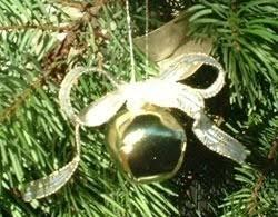 ornaments thriftyfun