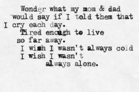 depressing song quotes gallery for gt sad song lyrics
