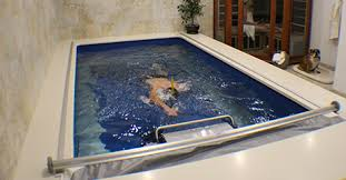 endless lap pool endless pools swim spas lap swimming pools alternative