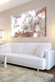 best 20 living room floral art ideas on pinterest light blue