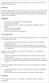 custom dissertation proposal ghostwriters website for child