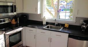 kitchen reface kitchen cabinets appealing cost of kitchen