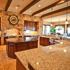 what color cabinets go with venetian gold granite granite combinations that go together in glove