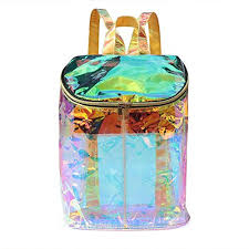 holographic bags holographic bags shopswell