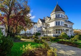 gatsby mansion gatsby mansion review of pendray inn victoria british columbia