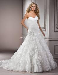 wedding dresses maggie sottero maggie sottero wedding dresses i do maggie sottero